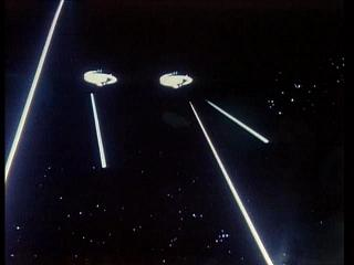 war of the planets 1977 - photo #20